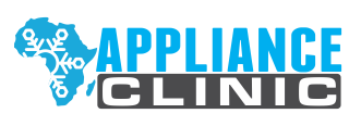 Appliances Clinic